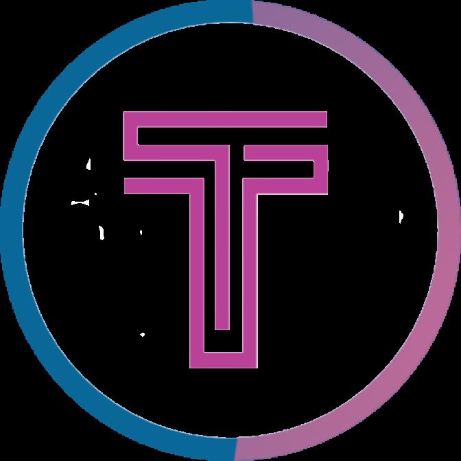 Image result for tatti ico