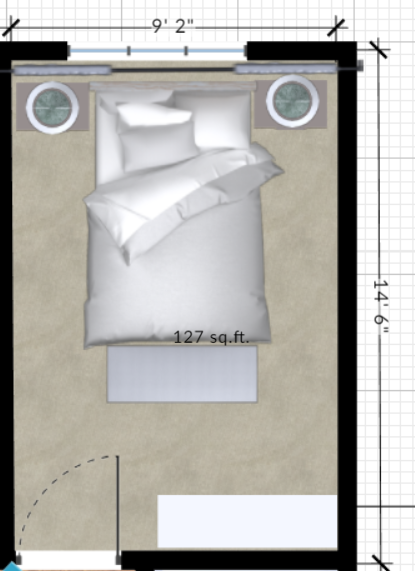 Bedroomgallery8.PNG