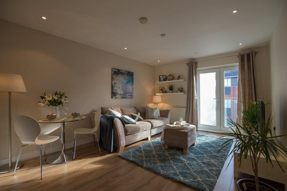 Livingroomgallery3.jpg