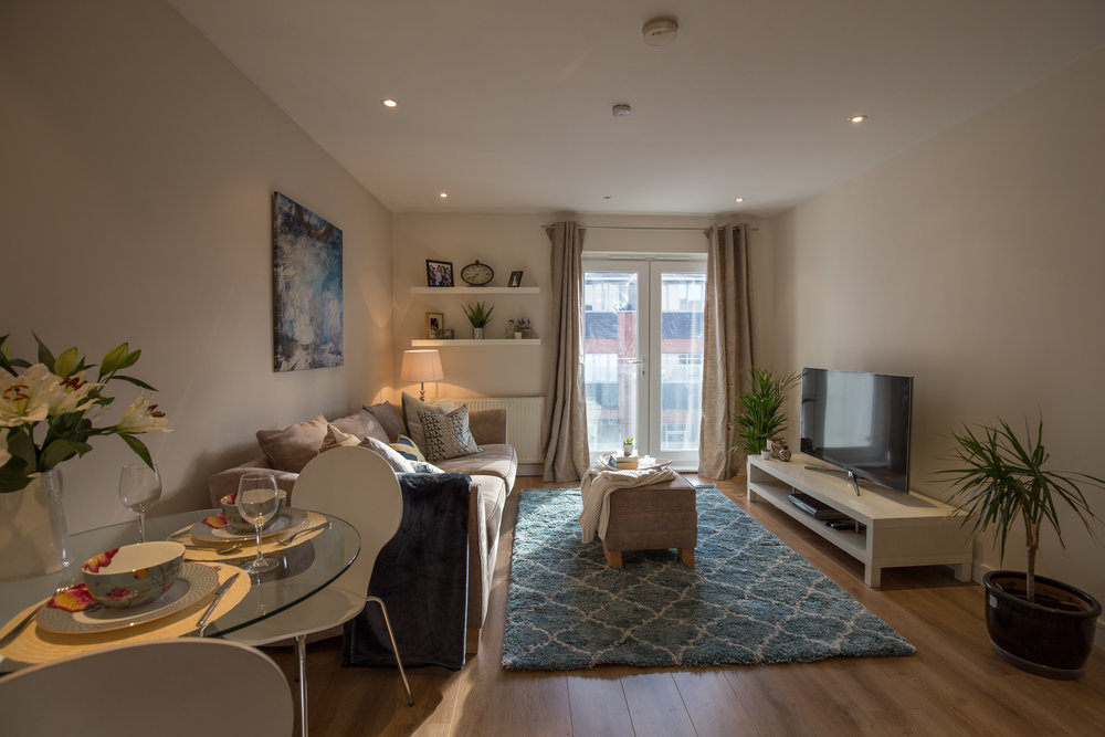 Livingroomgallery4.jpg