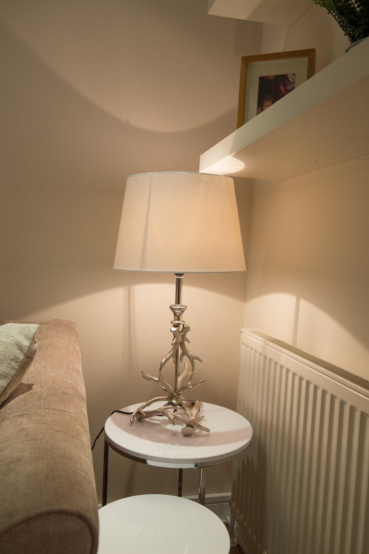 Livingroomgallery7.jpg
