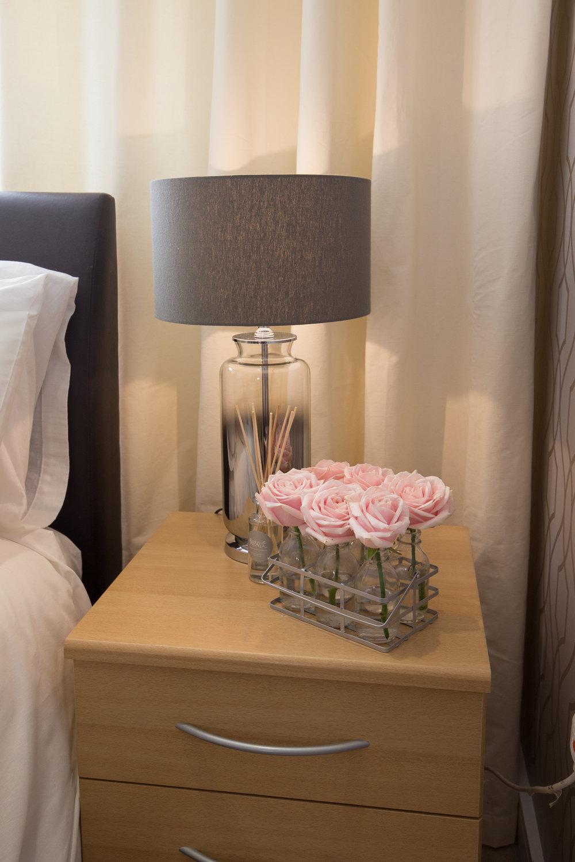 Bedroomgallery4.jpg