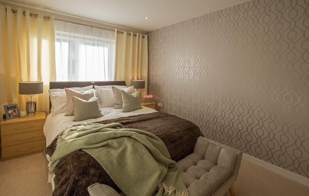 Bedroomgallery7.jpg