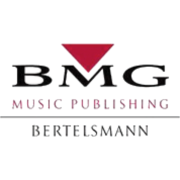 bmg-logo.png