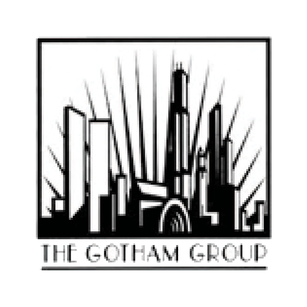 goth-logo.png
