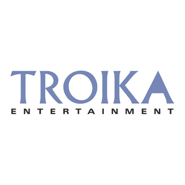 troika-logo.png
