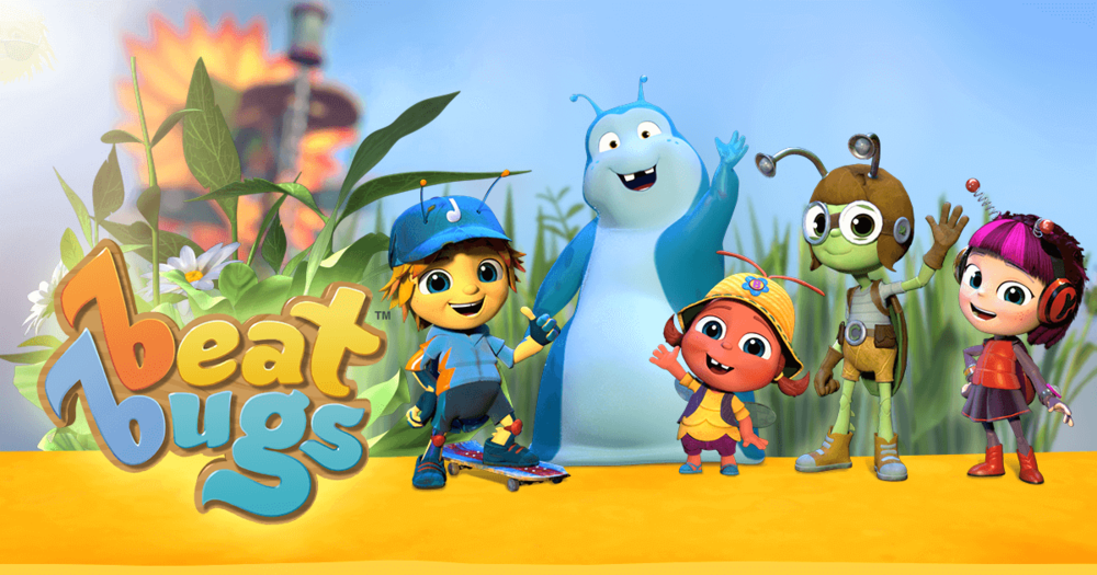 BeatBugs-social.png