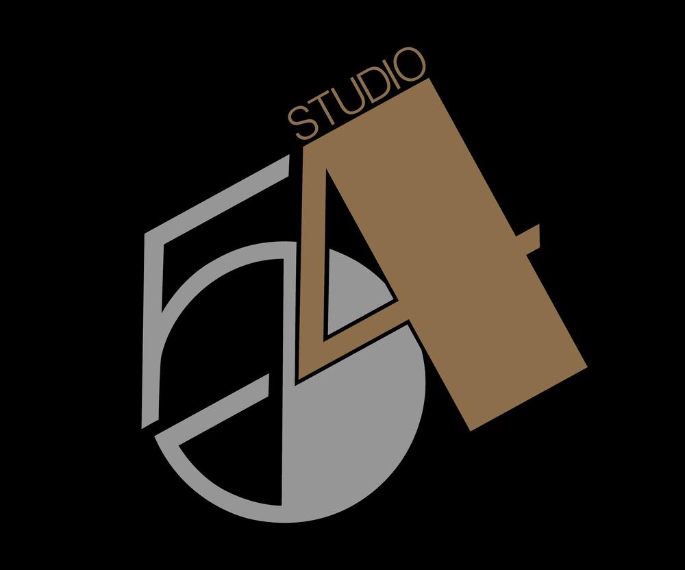 STUDIO 54 SG-01.png