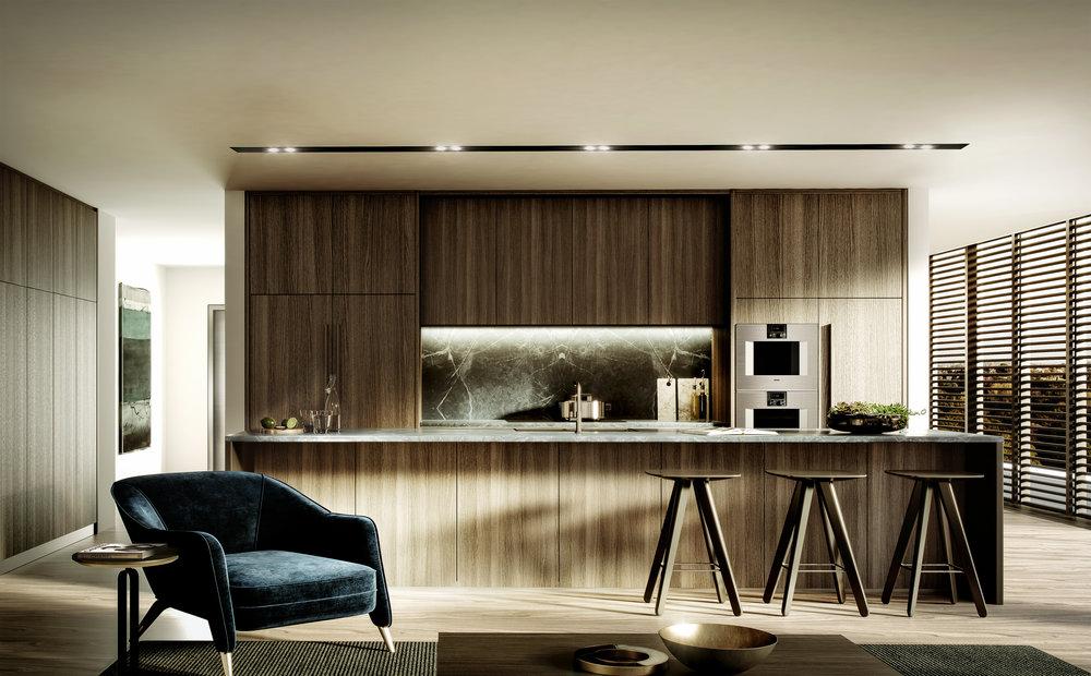 10 - P1 Kitchen.jpg