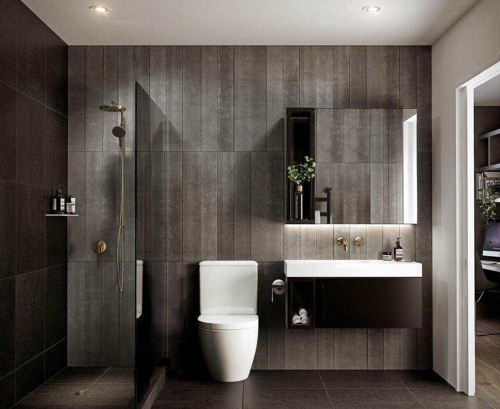 Type A Bathroom (Large).jpg