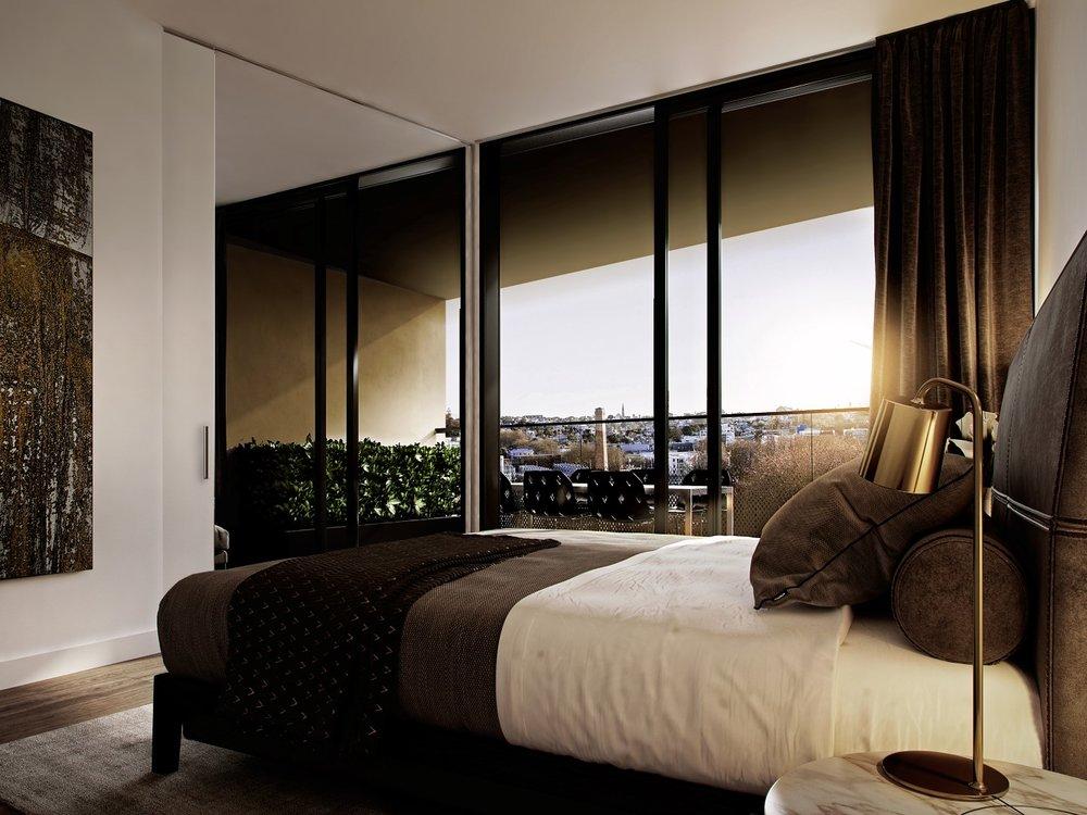 Type B_Bedroom (Large).jpg