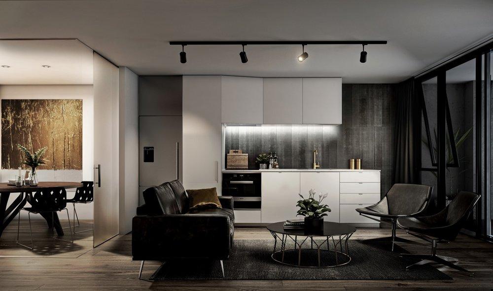 Type D_Kitchen (Large).jpg
