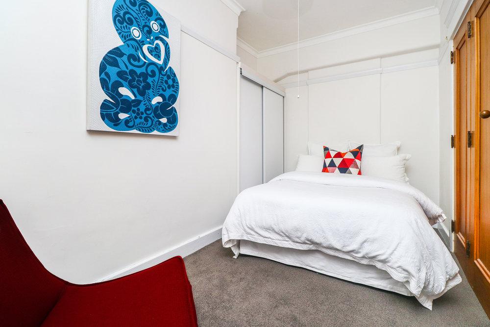 Emily Pl  Auckland 3666-45111-9.jpg
