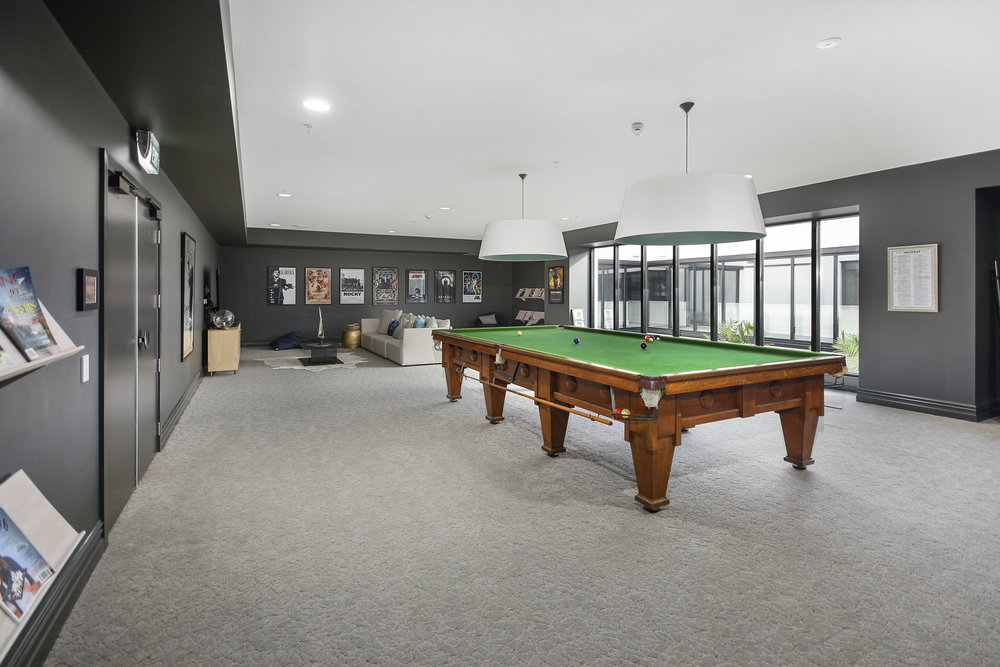 Billiards Room - facing left.jpg