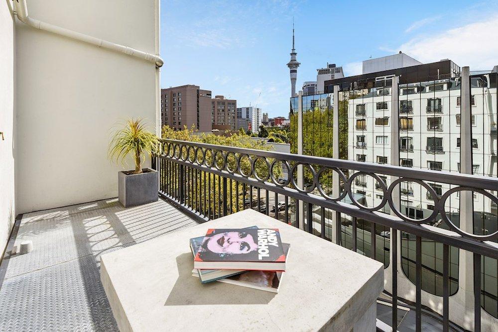 Greys Avenue  Auckland 4c68-52947-2_lo_res.jpg