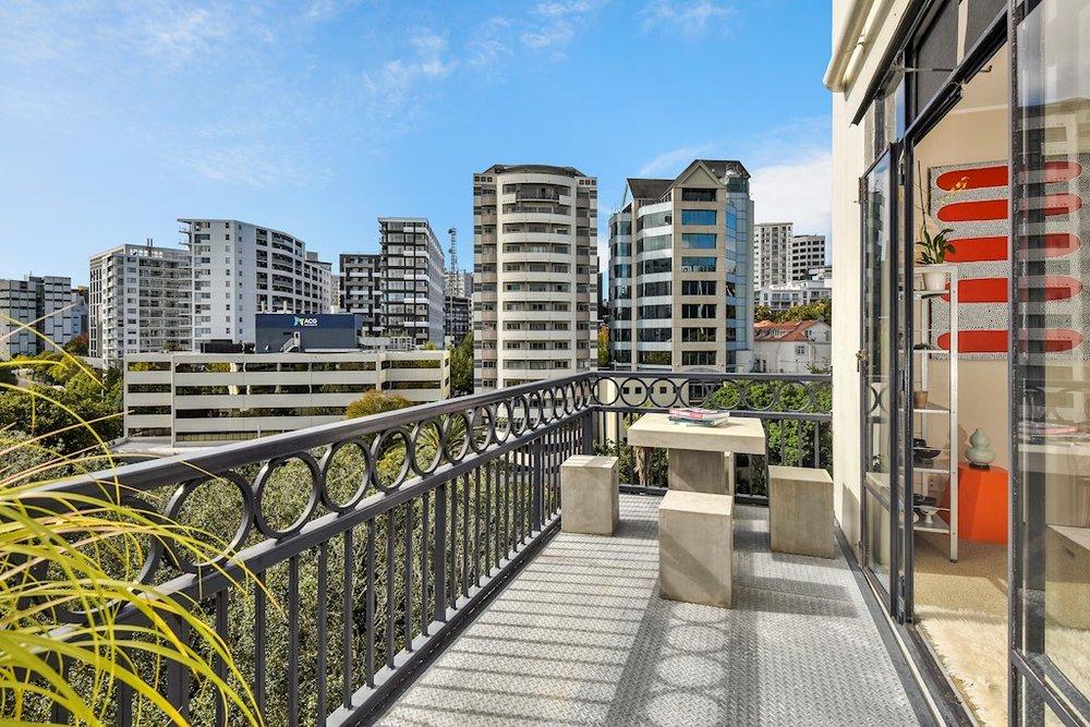 Greys Avenue  Auckland 4c68-52947-3_lo_res.jpg