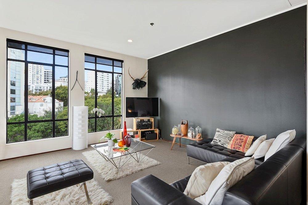 Greys Avenue  Auckland 4c68-52947-5_lo_res.jpg