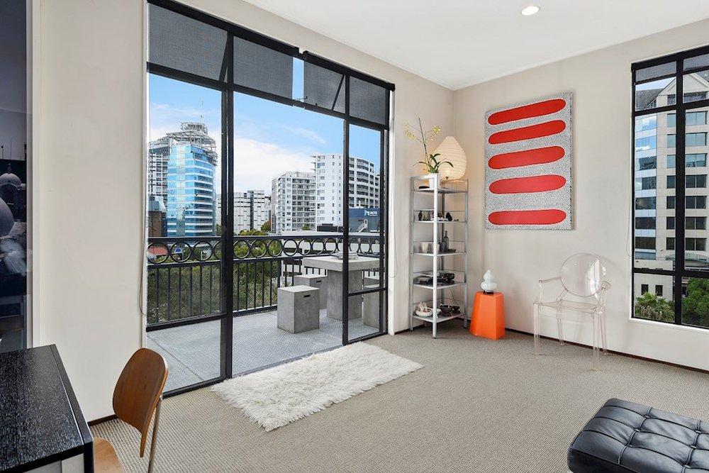 Greys Avenue  Auckland 4c68-52947-6_lo_res.jpg