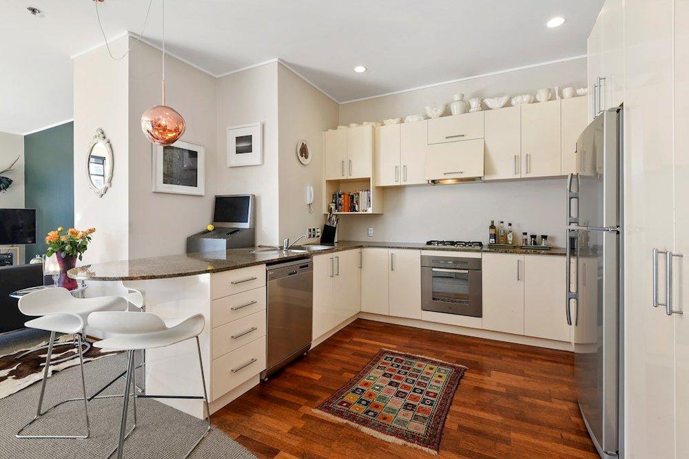 Greys Avenue  Auckland 4c68-52947-13_lo_res.jpg
