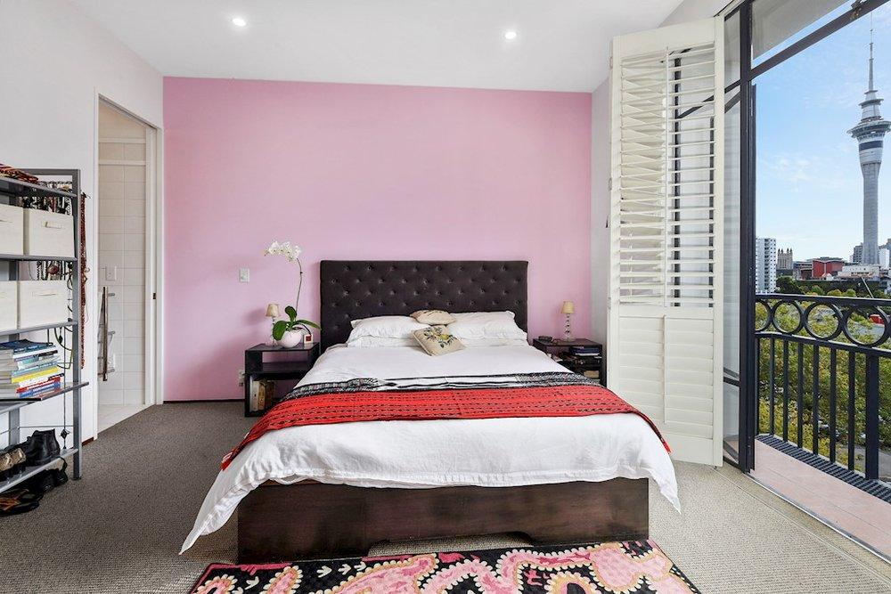 Greys Avenue  Auckland 4c68-52947-15_lo_res.jpg
