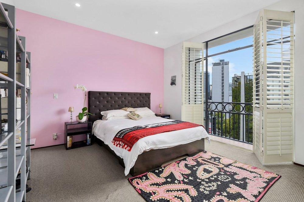 Greys Avenue  Auckland 4c68-52947-16_lo_res.jpg