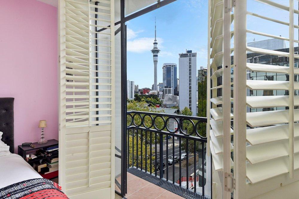 Greys Avenue  Auckland 4c68-52947-18_lo_res.jpg