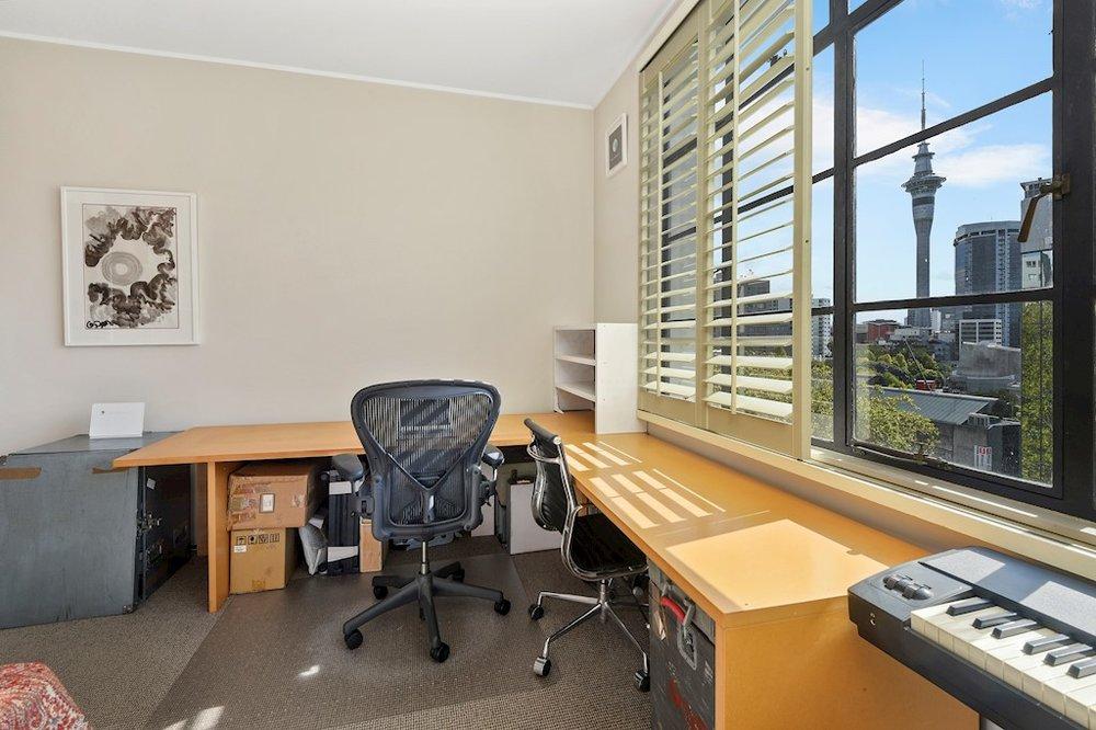 Greys Avenue  Auckland 4c68-52947-20_lo_res.jpg