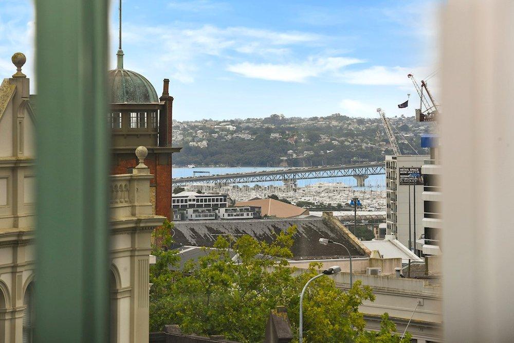Karangahape Road  Auckland 3e238-51926-1_lo_res.jpg
