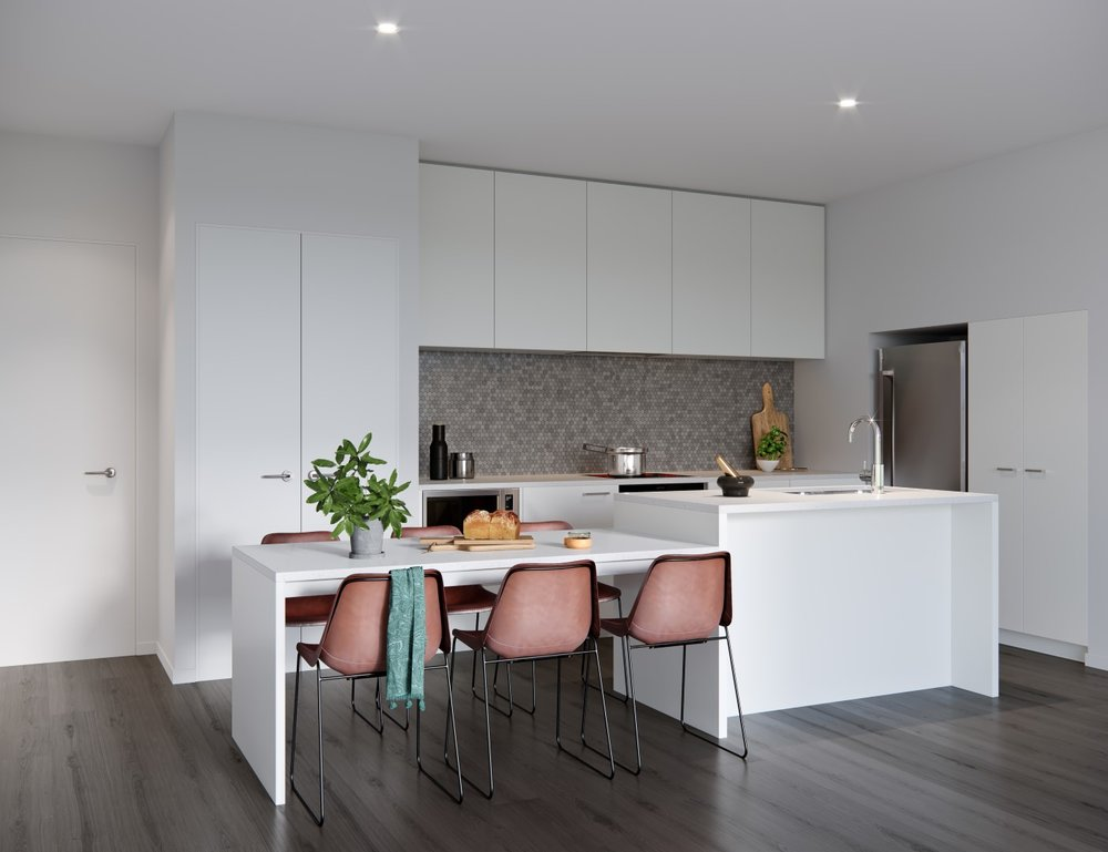 WILS2001_Richmond_V11_Terrace Kitchen (Large).jpg