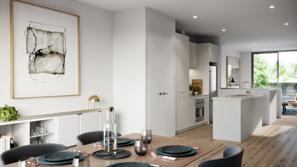 WILS2001_Richmond_V06_Apartment Kitchen.jpg