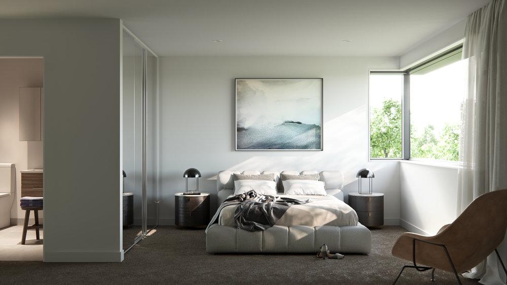 WILS2001_Richmond_V09_Terrace Bedroom.jpg