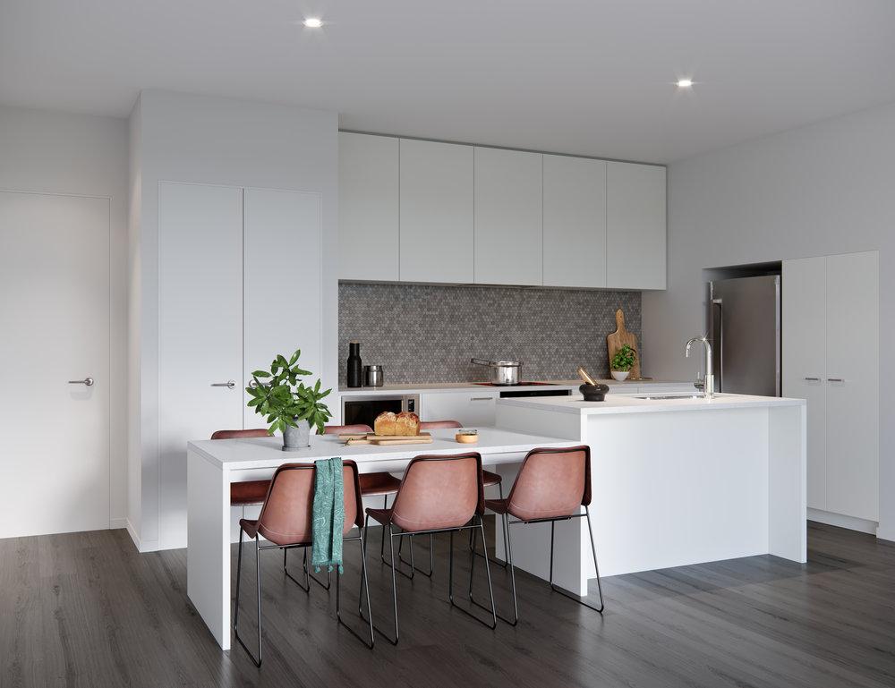 WILS2001_Richmond_V11_Terrace Kitchen.jpg