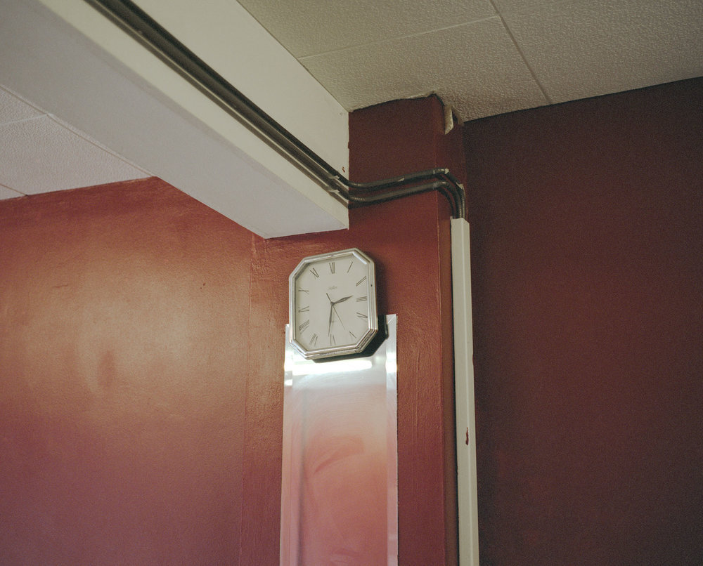 red clock copy.jpg