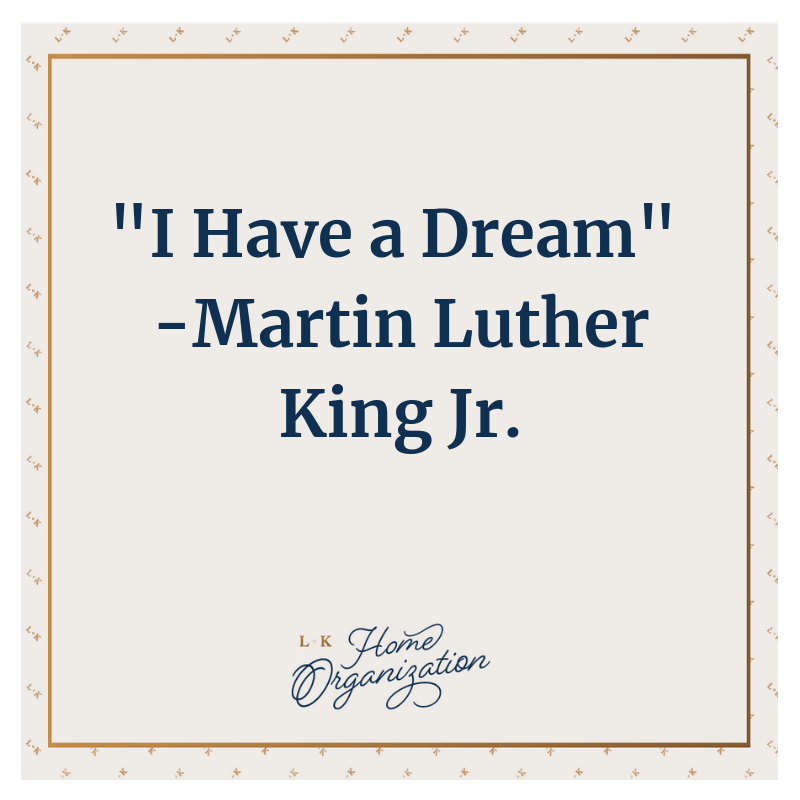 _I Have a Dream_ -Martin Luther King Jr..png
