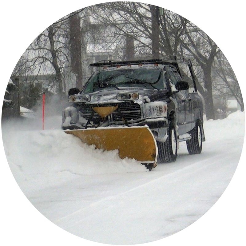 snowplow_round.png