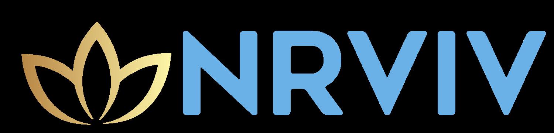 Blog — NRVIV - Longevity Now