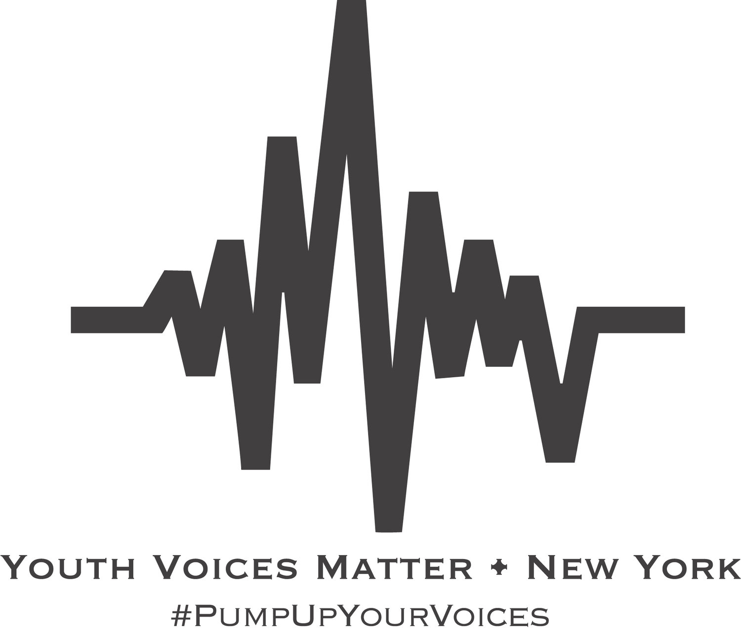 Youth Voices Matters NY