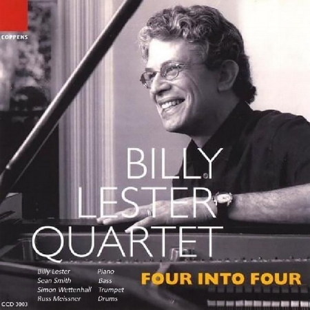 billy-lester-quartet-four-into-four.jpg
