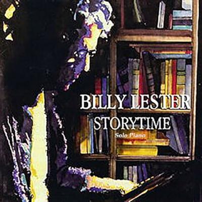 billy_lester_storytime.jpg