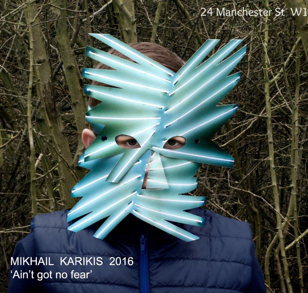 13. Mikhail Karikis image titled.jpg