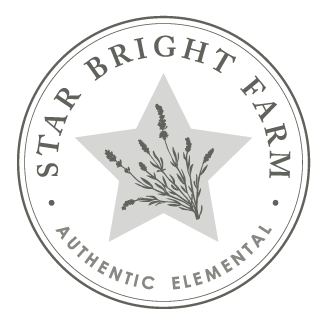 Star Bright Farm