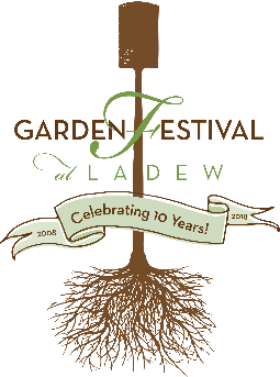 Garden Festival Logo for 10 year_thumb.png