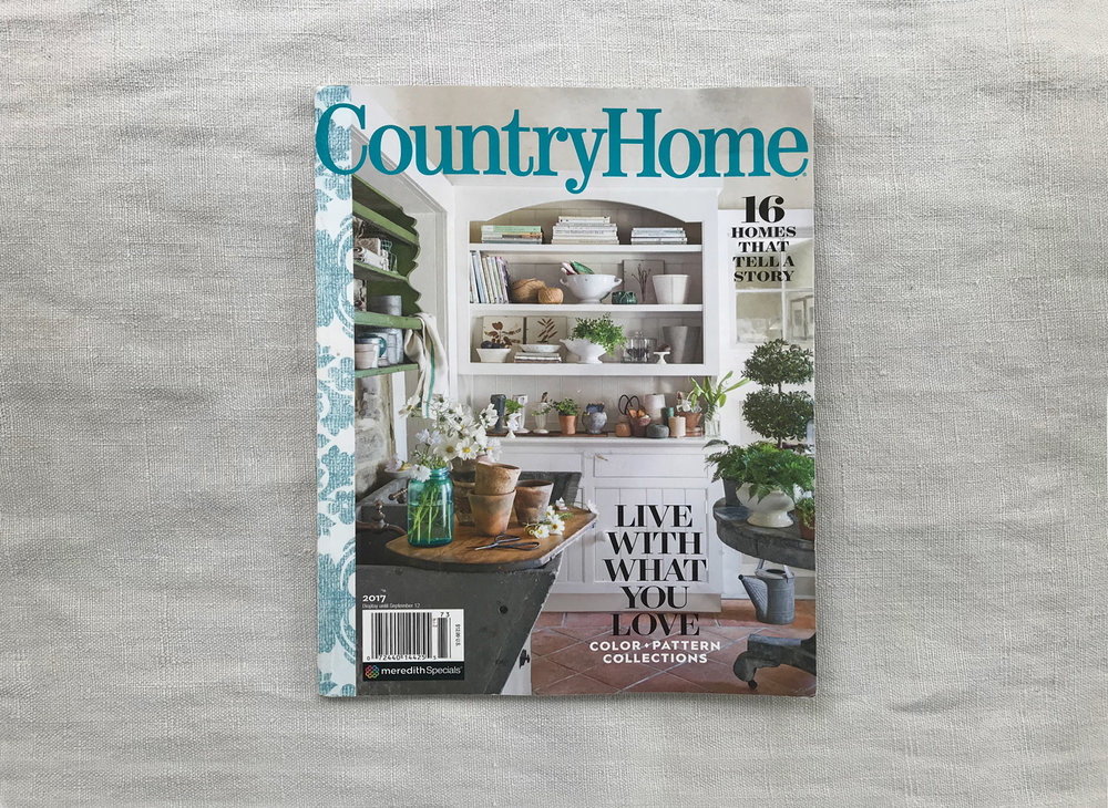 CountryHome_2017_cover.jpg