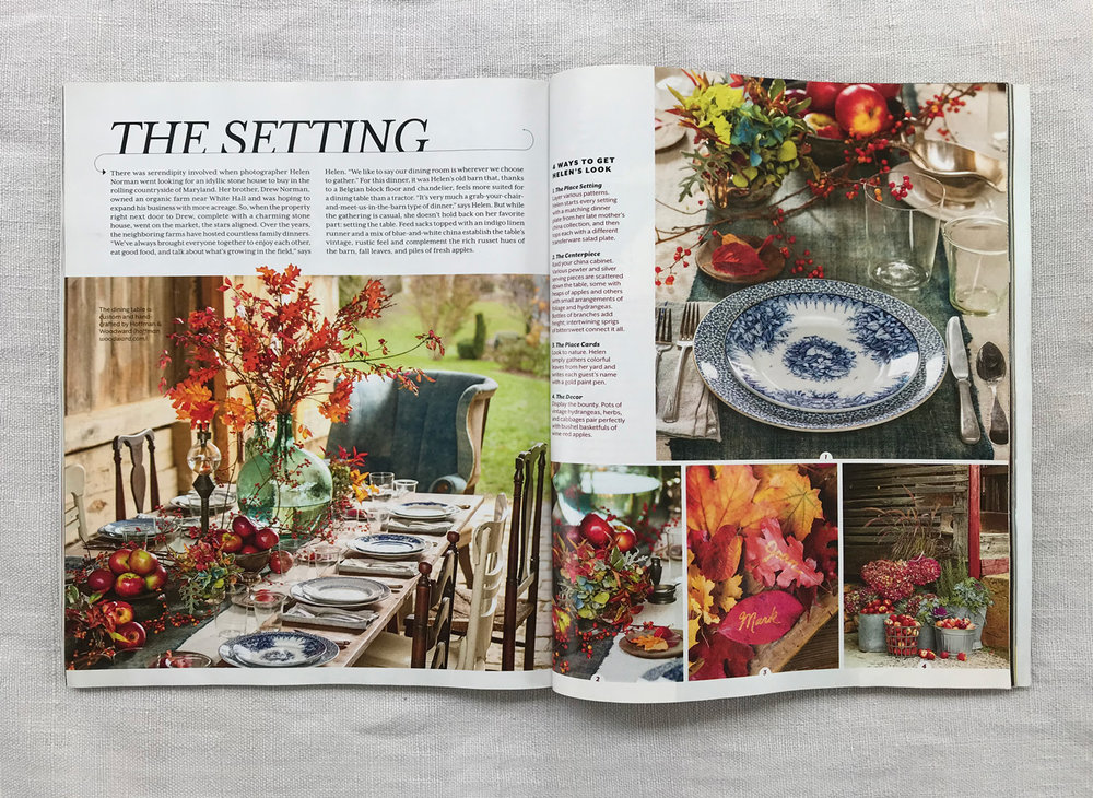 SouthernLiving_Oct2013_pg2.jpg