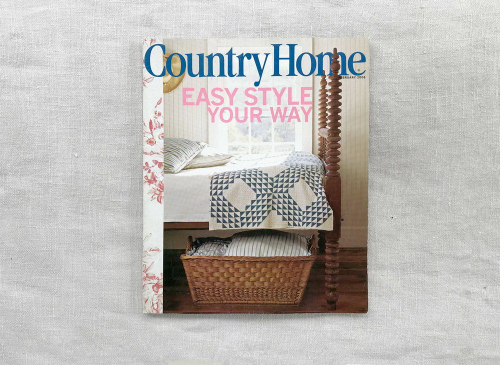 CountryHome_Feb2006_cover.jpg