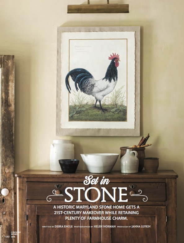 Set in Stone_1.jpg