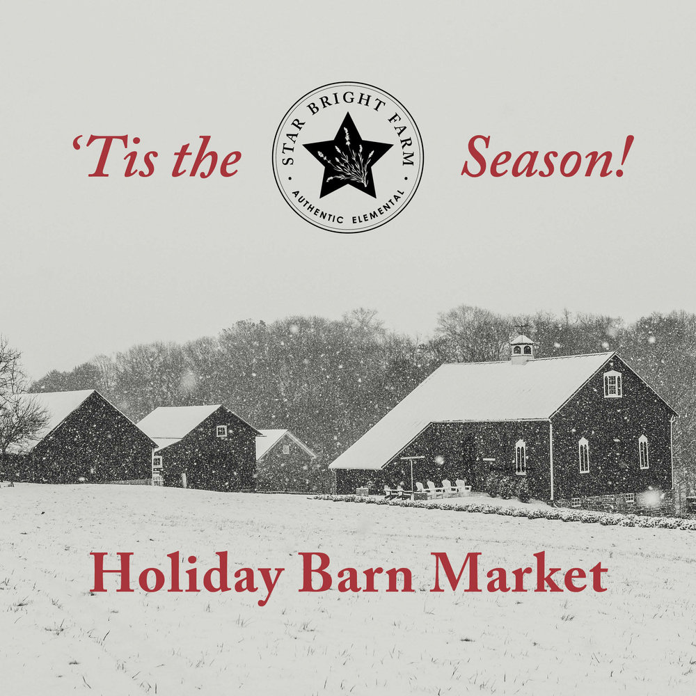 Holiday_Barn_Market_Flyer.jpg