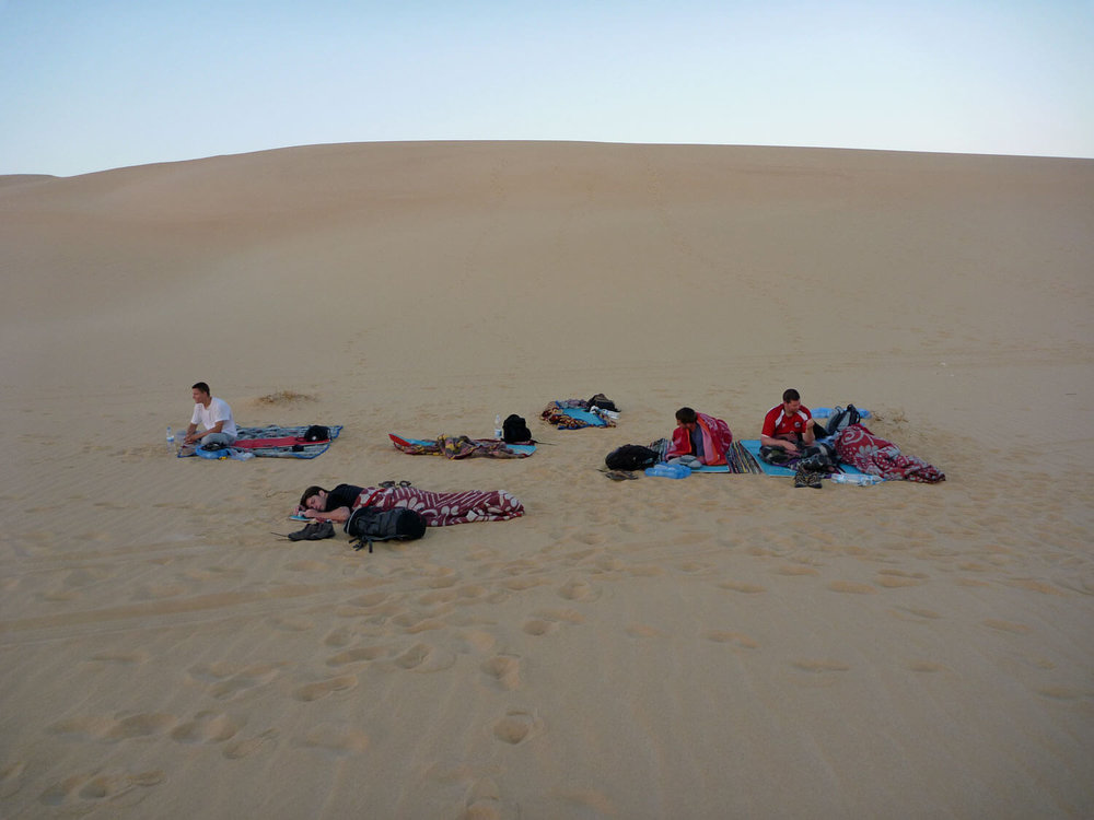 egypt-siwa-camp-camping-desert-sahara.jpg