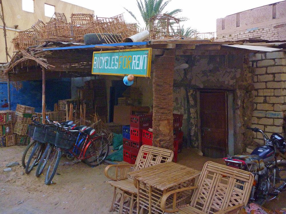 egypt-siwa-oasis-bikes-rent-bicycles-rental.jpg