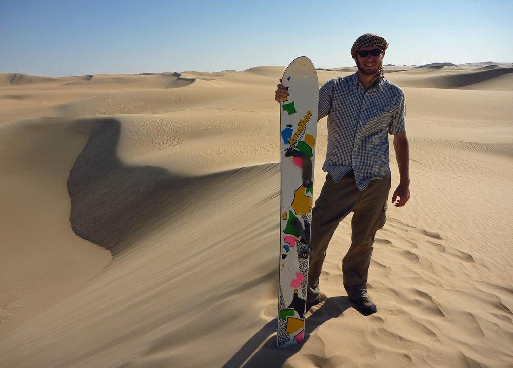 egypt-siwa-sandboard-sandboarding-dunes-desert.jpg